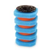 Części eksploatacyjne do systemów filtracji Zestaw gąbek filtracyjnych do Filtoclear 15000 OASE