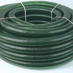 """Węże do filtracji Wąż spiralny zielony 1"""" OASE"""