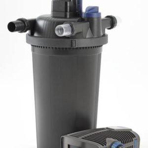 Zestaw filtrów ciśnieniowych Filto Clear Set 30000 OASE