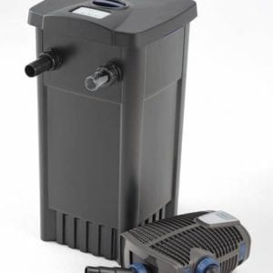 Zestaw filtrów FiltoMatic CWS Set 14000 OASE