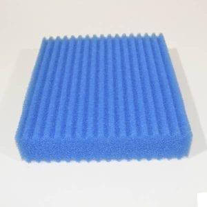 Gąbki niebieskie do ProfiClear M3 OASE
