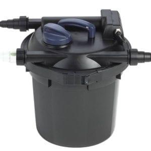 Filto Clear 6000 filtr ciśnieniowy OASE