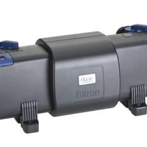 Bitron 110 C UVC SYSTEM FILTRACYJNY OASE