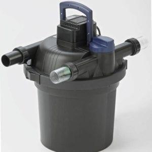 Filto Clear 12000 filtr ciśnieniowy OASE