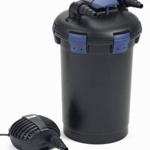 Zestaw filtrów ciśnieniowych BioPress Set 10000 OASE