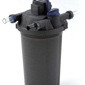Filto Clear 20000 filtr ciśnieniowy OASE