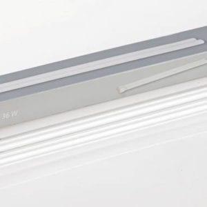 Części eksploatacyjne do systemów filtracji żarnik 36W OASE