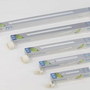 Części eksploatacyjne do systemów filtracji żarnik 9 W Biosmart OASE
