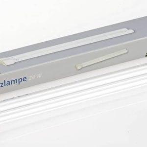 Części eksploatacyjne do systemów filtracji żarnik 24 W OASE