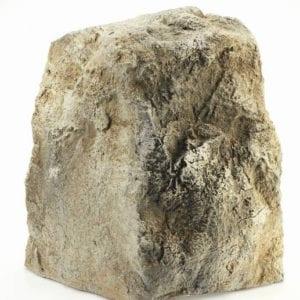 SKAŁKA MASKUJĄCA InScenio Rock sand OASE