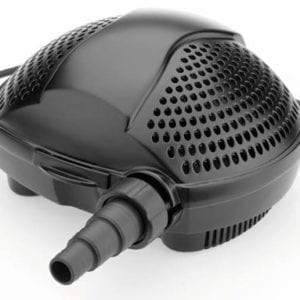 Pompa PondoMax Eco 8000 PONTEC