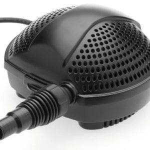 Pompa PondoMax Eco 2500 PONTEC