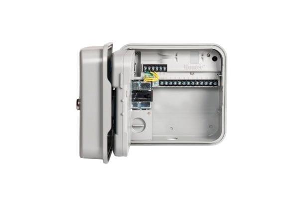 Sterownik HUNTER PCC- 1201i-E wewnętrzny