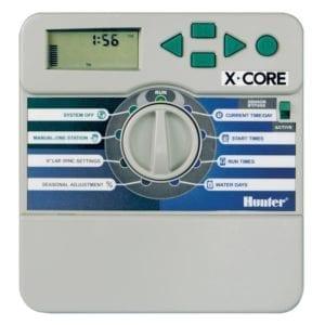 Sterownik HUNTER XC 801-E zewnętrzny