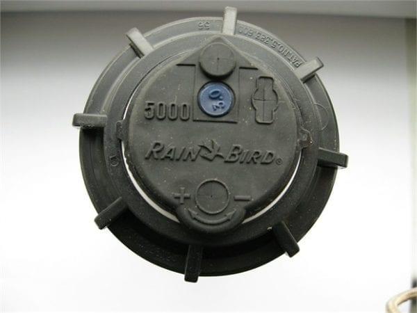 Zraszacz RAIN BIRD 5004 PC