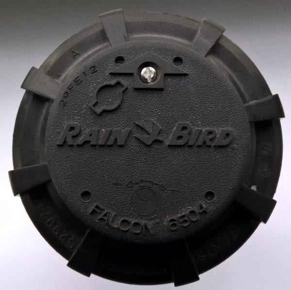 Zraszacz RAIN BIRD 6504 PC FALCON
