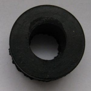 Uszczelka obustronna 17mm