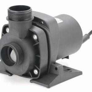 Pompa Aquamax Dry 6000 OASE