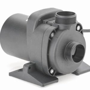 Pompa Aquamax Dry 14000 OASE