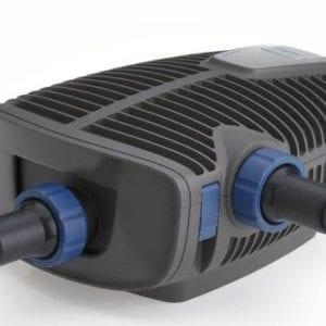 Pompa AquaMax Eco Premium 8000 OASE