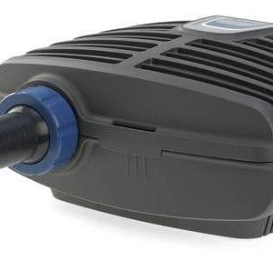 Aquamax Eco Classic 3500 POMPA FILTRACYJNA I STRUMIENIOWA OASE