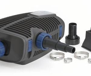 Pompa AquaMax Eco Premium 12000 12V OASE