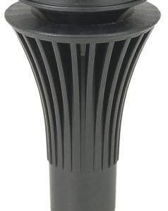 Dysza fonntannowa Lava 36-10 K OASE
