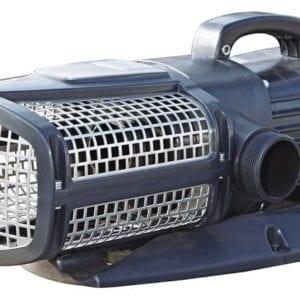 Pompa AquaMax Eco Expert 26000 Oase