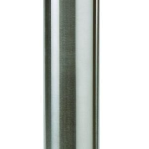 Lampa stojąca ogrodowa ARGOS