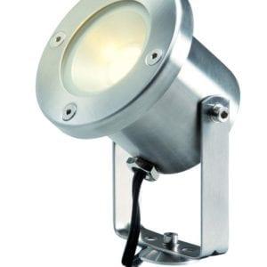 Reflektor ogrodowy CATALPA kierunkowy