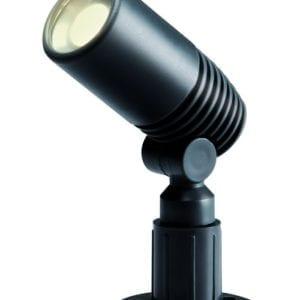 Reflektor ogrodowy ALDER LED kierunkowy