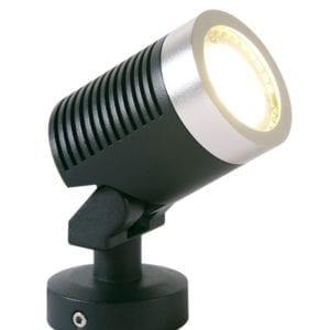 Reflektor ogrodowy ARCUS kierunkowy