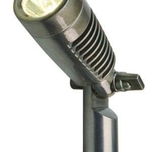 Reflektor ogrodowy MINUS kierunkowy