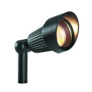 Reflektor ogrodowy FOCUS LED kierunkowy
