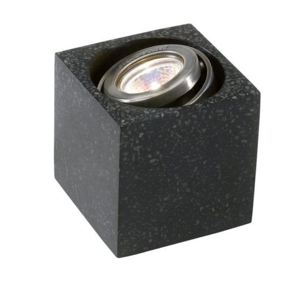 Reflektor ogrodowy CYLON LED obrotowy 360st. kierunkowy