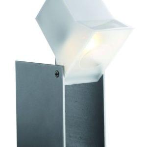 Kinkiet ogrodowy ETU LED
